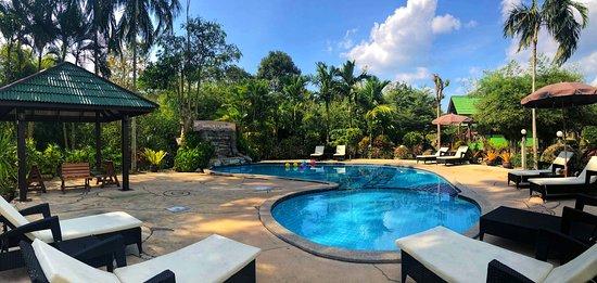 ao nang baan suan resort 10 2 3 updated 2019 prices hotel rh tripadvisor com