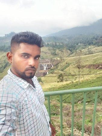 Nuwara Eliya, Sri Lanka: # 🇱🇰