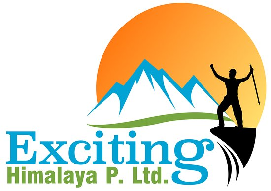 Exciting Himalaya