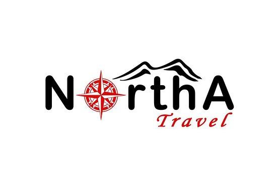 Northa Travel