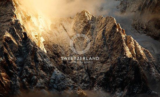 Sweetzerland Chocolatier