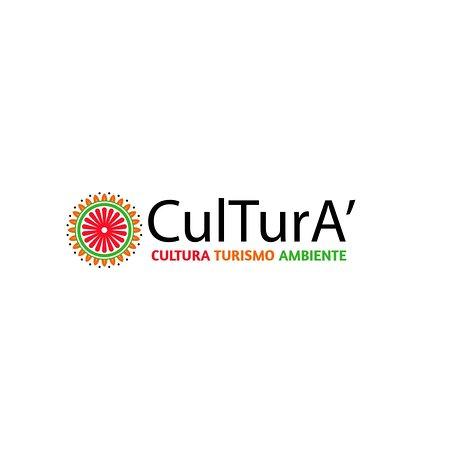 CulTurA' Cultura Turismo Ambiente Atri