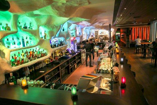 dating bar frankfurt pngtree design toscano
