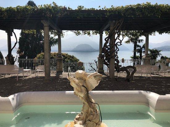 Hotel Villa Cipressi照片