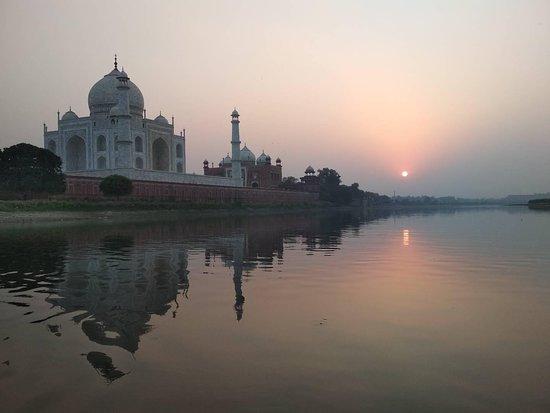 Agra Day Tour - Day Tours