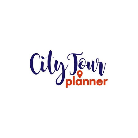 City Tour Planner Hampi