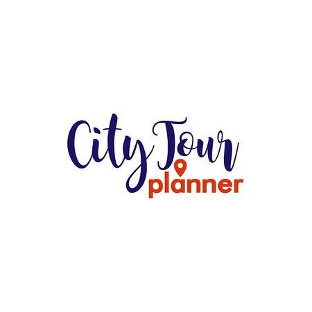 City Tour Planner