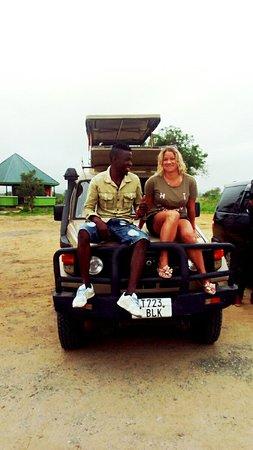 Mikumi National Park, Tanzania: Safari Tanzania, trips Zanzibar island for good price WhatsApp +255766140732