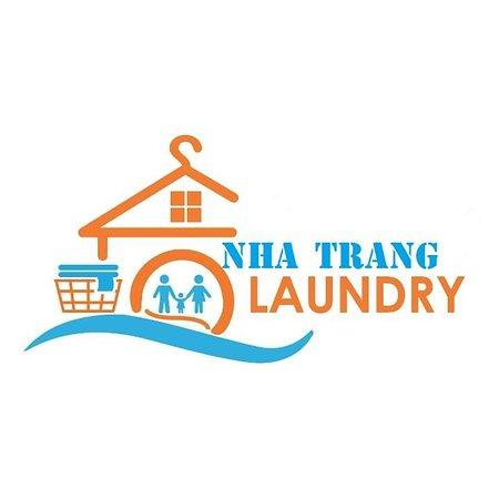 Nha Trang Laundry