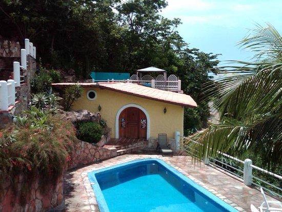 Santa Fe, فنزويلا: disponibles para ti!