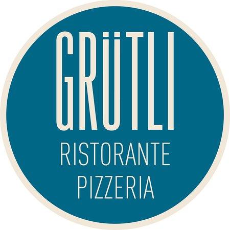 Grutli - Ristorante Pizzeria