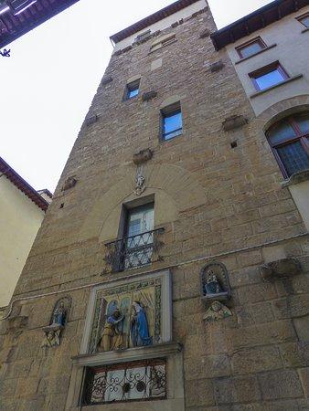 Torre dei Marsili