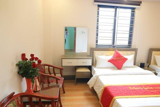 Dung Lien Hotel