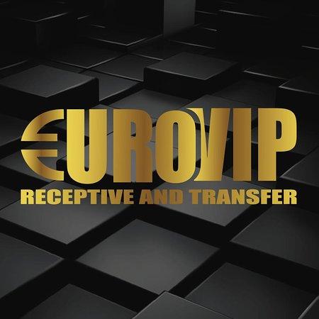 EuroVip Portugal