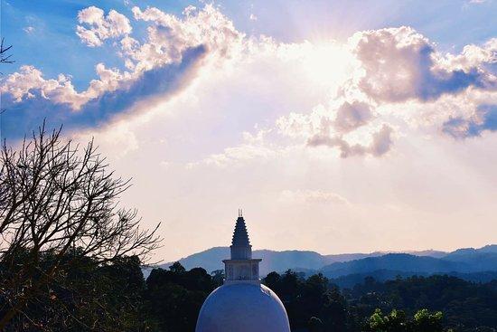 斯里蘭卡照片