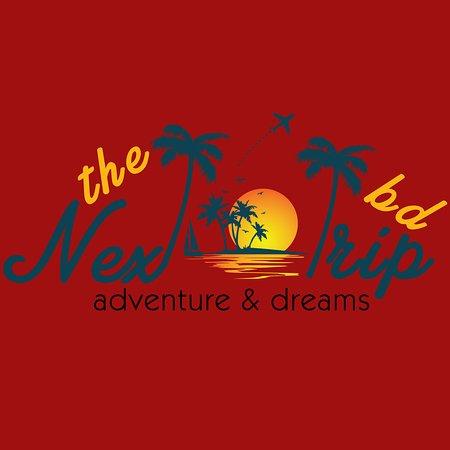 The Next Trip BD