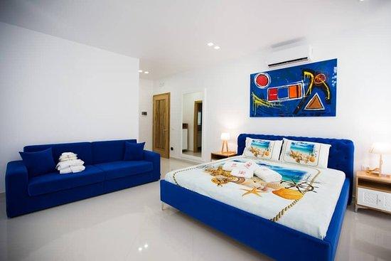 Self Service – Bild von Hotel Syla, Shengjin - Tripadvisor
