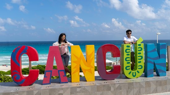 Mexico Travel Solutions: CanCUn