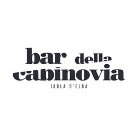 Bar della Cabinovia - Isola d'Elba