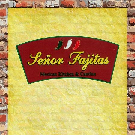 Senior Fajitas