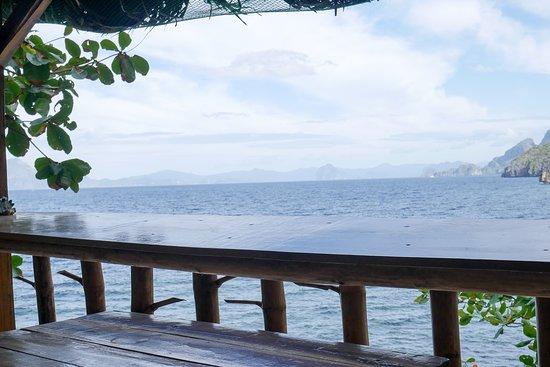 Matinloc Island รูปภาพ
