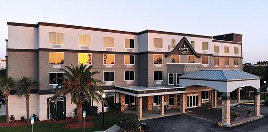 15 best hotels near port canaveral cruise port on cruise critic rh cruisecritic com
