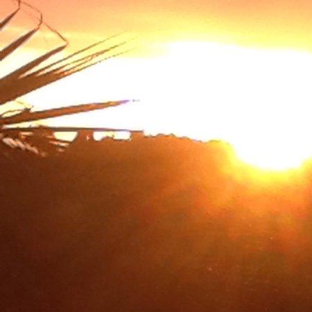 Orange Bay照片