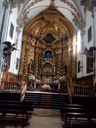 Cordoba, Spain: Córdoba