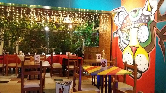 """Son Parrilladas """"El Portal"""": Reserva tu mesa, nos gusta compartir tus momentos felices  0990420749"""