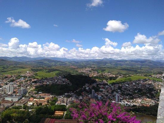 Caxambu Photo