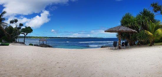 Fantastic resort, amazing value for money