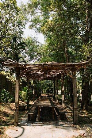 Xoleil Spa Village - Batam Center | TripAdvisor