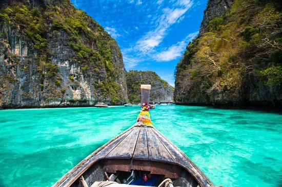 Asia Vacation Group