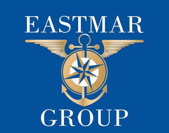 Eastmar Tours