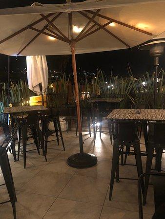 Raffaela Terraza San Miguel De Allende Restaurant Reviews