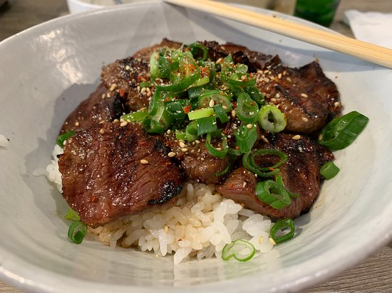 A Slice of Beef ภาพถ่าย