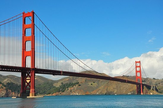 The 10 Best San Francisco Boat Tours Amp Water Sports