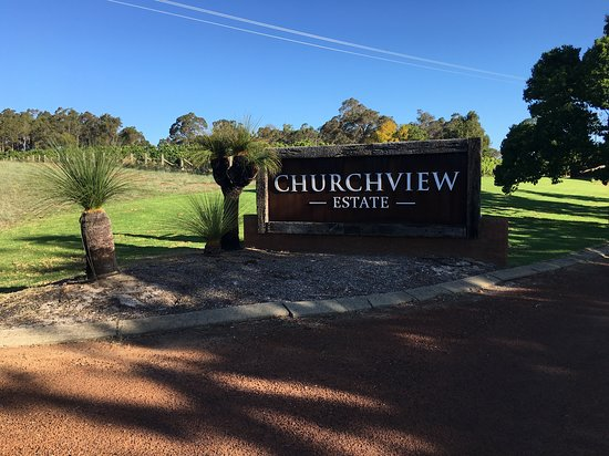 Churchview Estate
