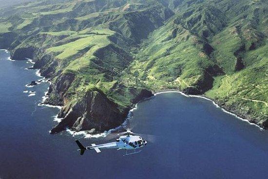 West Maui e Molokai Tour in