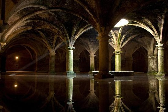卡薩布蘭卡或馬拉喀什的12晚世界遺產之旅
