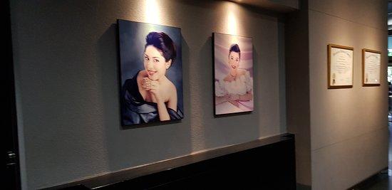 gems gallery pattaya tayland