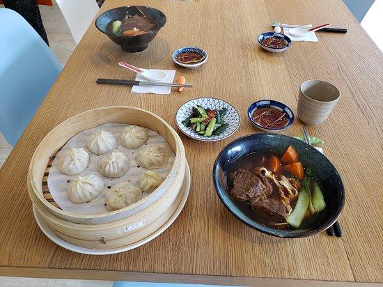 CookInn Taiwan