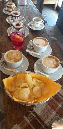 Diva Caffe