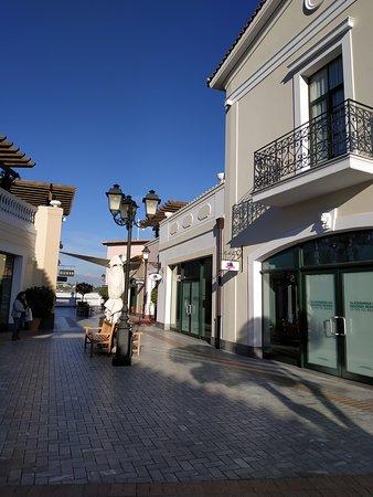 91ebdb25959 Το TripAdvisor απονέμει το Πιστοποιητικό Διάκρισης σε καταλύματα, αξιοθέατα  και εστιατόρια που σταθερά κερδίζουν εξαιρετικές κριτικές από τους  ταξιδιώτες.