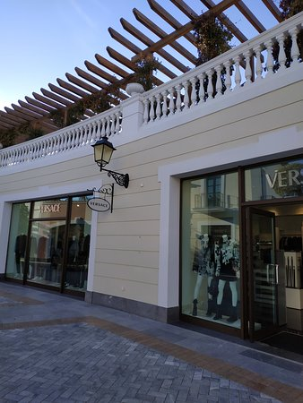 a3f4eb47b866 McArthurGlen Designer Outlet Athens (Spata) - 2019 All You Need to ...