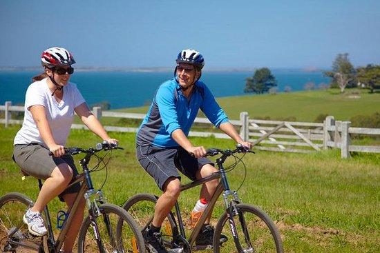 Cycle Tour | Self Guided Mornington...