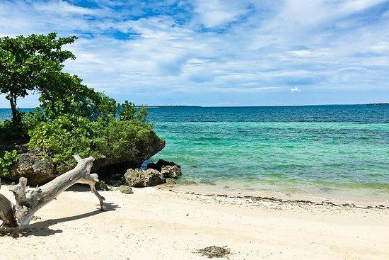 Landtur | Bantayan Island...