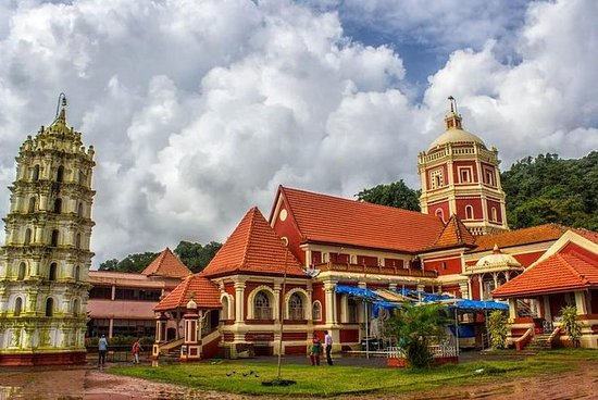 THE 15 BEST Things to Do in Goa - 2019 (with Photos