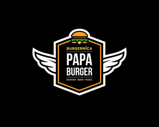 Papa Burger Riga Menu Prices Restaurant Reviews Tripadvisor