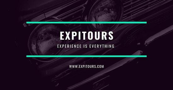Expitours